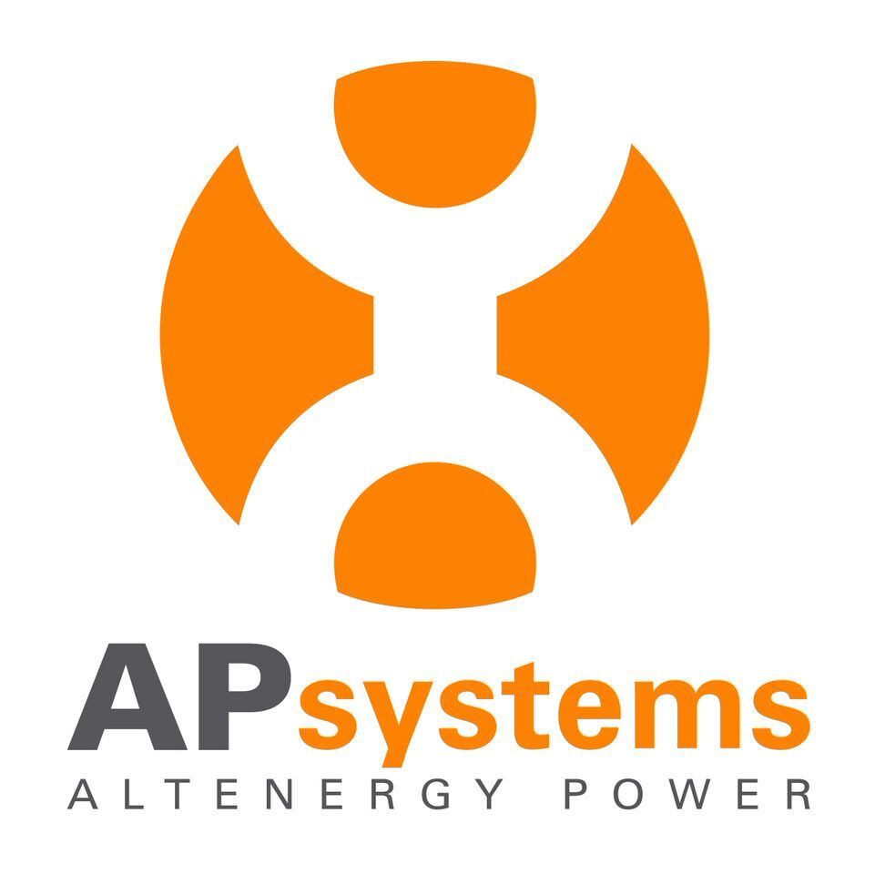 APSystems-Energia-Fotovoltaica