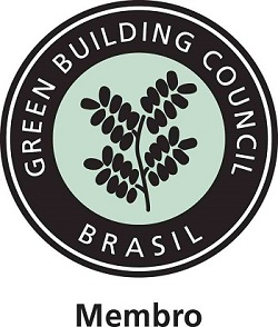green building council brasil wa solar